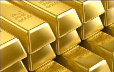 El Oro Robado Un Jeque Tiene Que Transportar 100 Lingotes De Oro De 1 Kilo De Peso Cada Uno Para Ello Dispon Lingotes De Oro Monedas De Oro Invertir En Oro