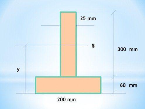 Calculator Techniques For Engineering Mechanics Using Casio