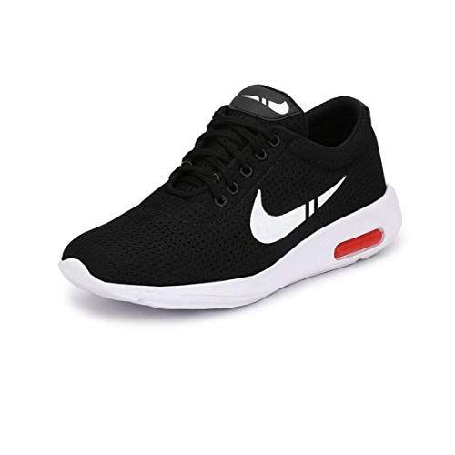 10 Best Shoes For Men Under 500 In India Mar 2020 In 2020 Best Shoes For Men Casual Sport Shoes Running Shoes For Men