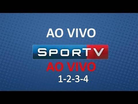 Sportv Ao Vivo Sem Frescura Youtube Sportv Jogos Brasileirao
