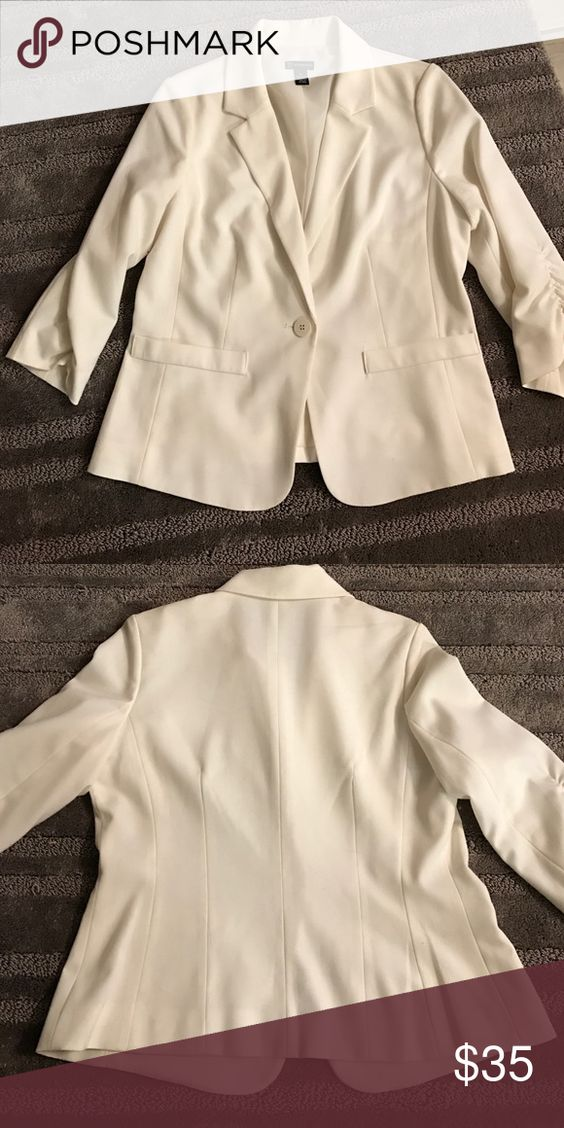 Lightweight jacket | Pinterest | Coats, Cream and Jackets