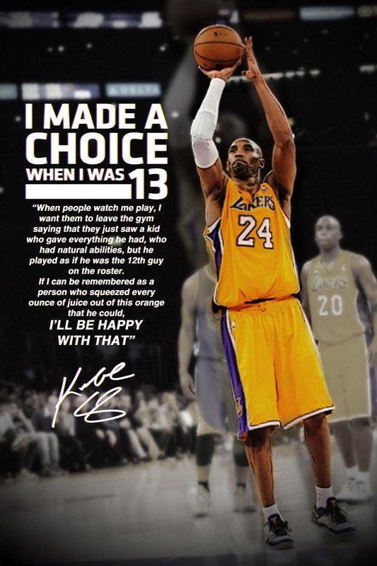 7 99 Aud 370 Kobe Bryant La Lakers Nba Mvp Basketball Last Shoot 14 X21 Poster Ebay Collectibles Kobe Bryant Quotes Kobe Quotes Nba Quotes