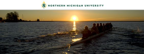 Want to share your NMU pride? Take a pick from one of our several branded cover photos, made specifically for your various social media accounts, and each pictured with gorgeous Marquette scenery!