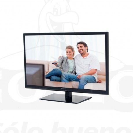 Panasonic Pantalla 32 LED / TCL32XM6 / HD