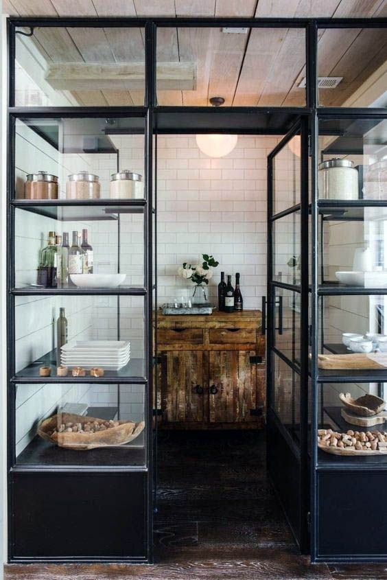 Fresh Kitchen Cabinet Doors London Ontario On This Favorite Site Rustic Industrial Kitchen Industrial Kitchen Design Kitchen Interior