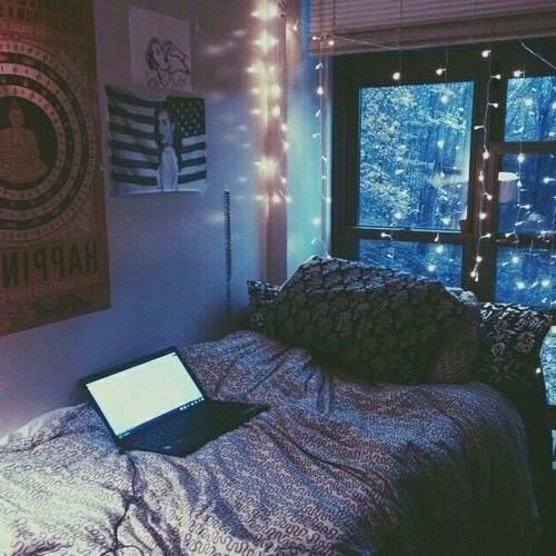 Bedroom Ideas For Small Rooms For Teens Small Room Bedroom Cozy Bedroom Warm Bedroom Decor Cozy