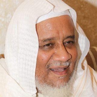 Ibrahim Al-Akhdar