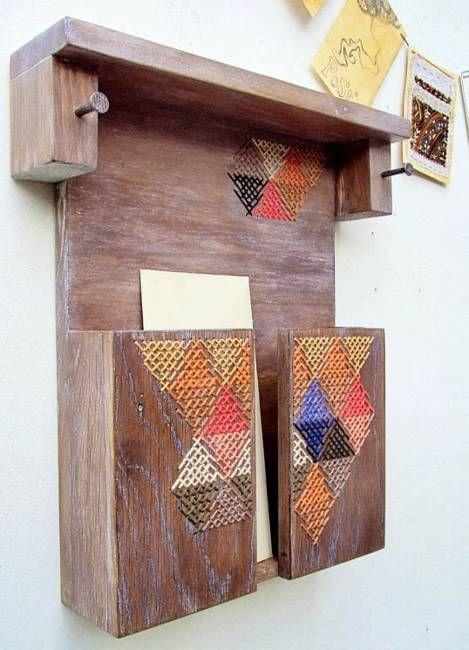 wooden furniture wood crafts and latest trends on pinterest amazing latest trends furniture