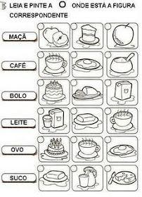 Nome E Sobrenome Para Alfabetizar Atividades De Ingles