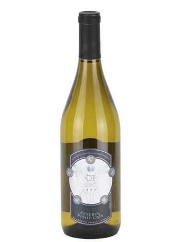 2012 Pinot Gris This is my favorite summer wine!! Amazing taste and a great price $16