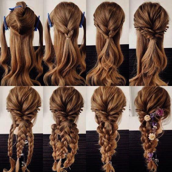 Hair Salon Near Me That Do Perms Regarding Haircut Near Me Citrus Hills Modern Really Long Hair Long Hair Styles Braided Hairstyles