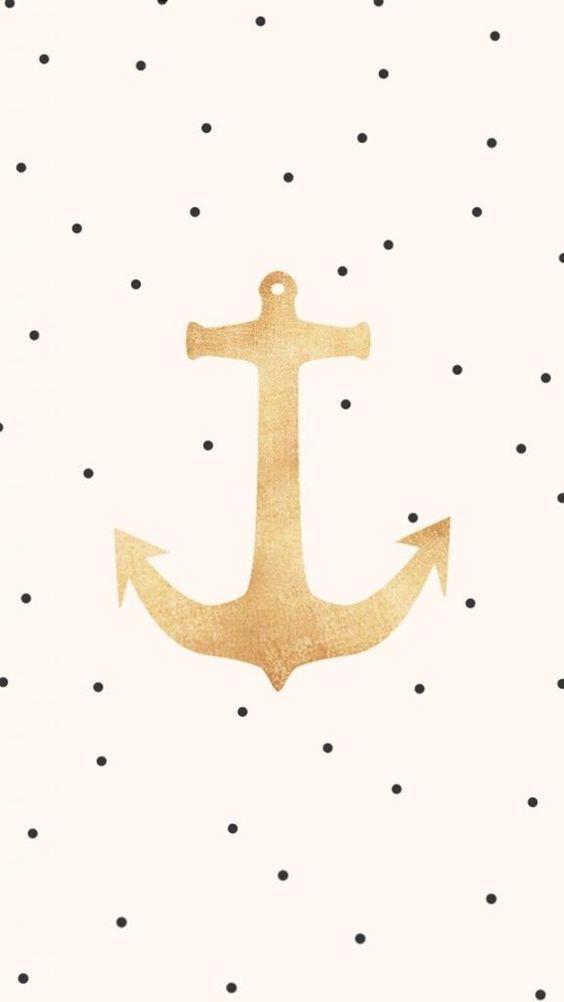 Fondos de pantalla marineros III