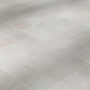 White Laminate Flooring Laminate Floor B And Q White Laminate Flooring Malkiya Decornish Dot Com Laminat