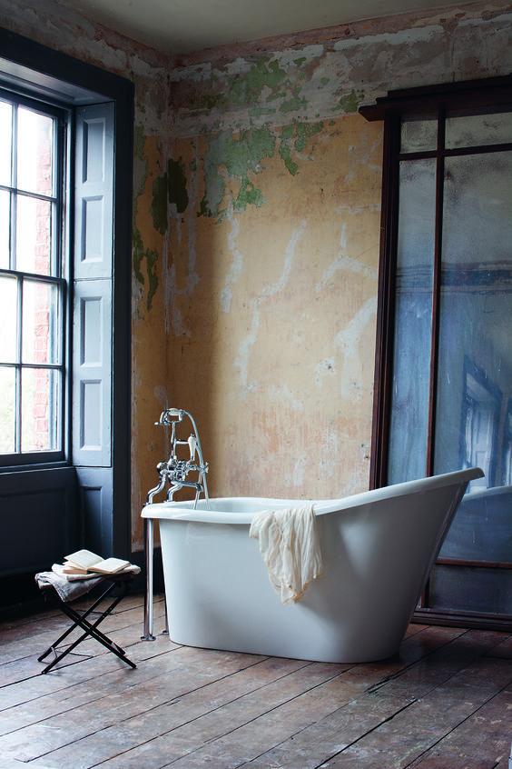 Pinterest ? The World's Catalog Of Ideas Freistehende Badewanne Einrichten Modern