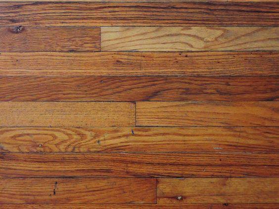 Free Image On Pixabay Antique Wood Floor Wood Floors Antique Wood Floors How To Antique Wood Hardwood Floors