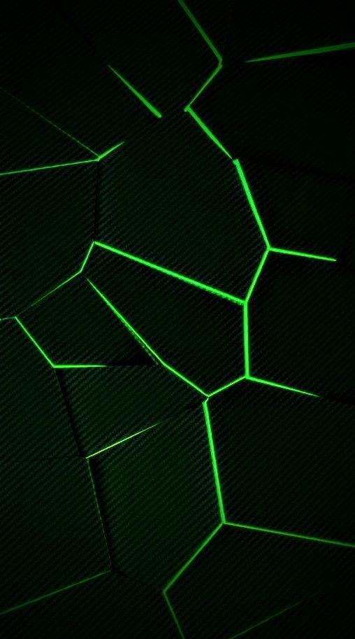 Pin By Geordie Mccaig On F Original Iphone Wallpaper Black Wallpaper Iphone Neon Wallpaper