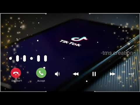 Mobile Ringtone Download Only Music Tone Tiktok Viral Song 2020 Download Link Youtube Music Tones Viral Song Ringtone Download