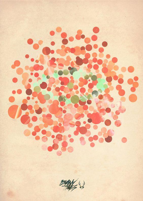 colorblind1.jpg (670×938)