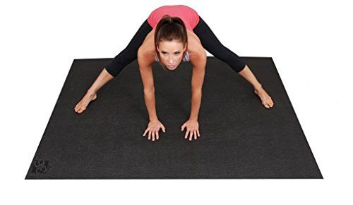 13+ Yoga mat made in germany inspirations