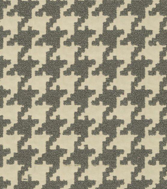 Home Decor 8 X8 Swatch Covington Brisbane Upholstery Fabric Fabric Decor Boat Upholstery