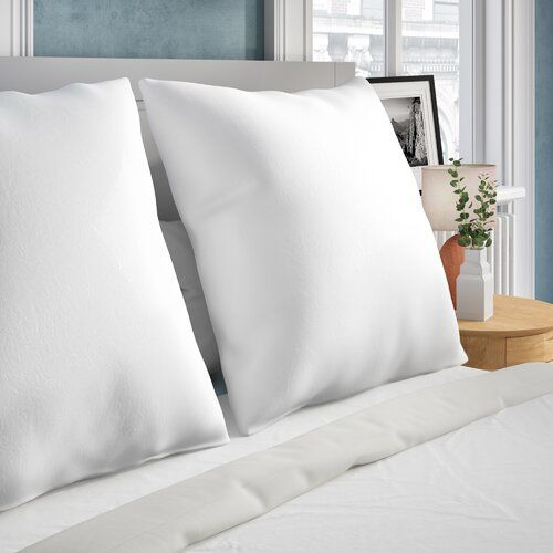 Clearambient Kissenbezug In 2020 Pillows Pillow Cases