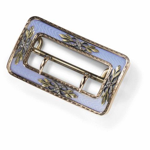 silver   sotheby's l07113lot3h952en