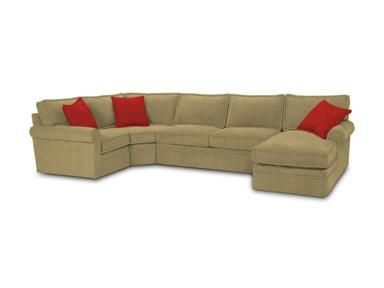 Shop for Rowe Brentwood Sectional, 9255-Sect, and other Living Room Sectionals at Warehouse Showrooms in Northern Virginia, Alexandria, Arlington, Fairfax, Washington DC,. There is no doubt that the Brentwood sectional will become the staple piece of your home. Its overstuffed cushions will have the whole family spending more time together, enjoying the comfort it brings.