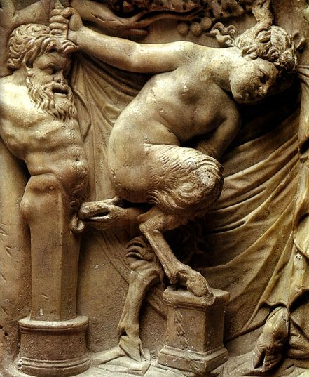 from Bodie gay people in greek mythology