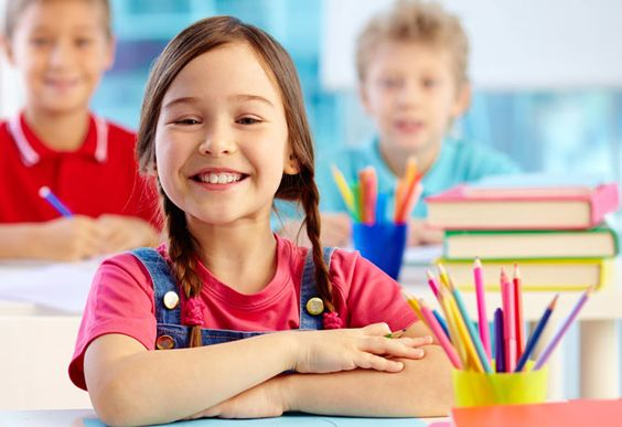 Dr Dina discusses strategies to get kids excited to head back to school this September. Dr Dina's health and safety advice for moms and dads.
