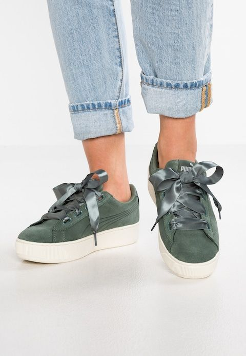 Pin by Miss Xs on Shoes | Laurel wreath, Sneakers, Trainers