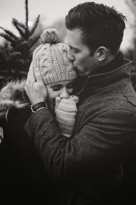 em 2015 quero um amor