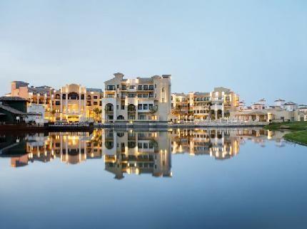 Mehr Infos für Ihre Reise nach Murcia:  http://odinparadisetravel.com/reiseziele/spanien
