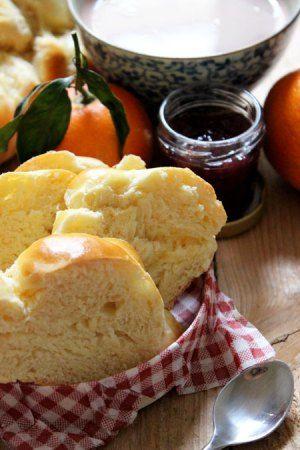 """Grosse brioche tressée à 8 branches By 5 novembre 2014 Ingredients Farine - 250 g Beurre salé mou - 40 g Sucre en poudre - 50 g Levure boulagère sèche - 1 sachet Oeuf entier - 1 Jaune d'oeuf - 1 Lait tiède - 10 cl Instructions Dans un récipient mélangez la farine, le sucre  …  <a class=""""cp-read-more"""" href=""""http://www.delice-celeste.com/grosse-brioche-tressee-8-branches/"""">Continue reading <span class=""""meta-nav"""">→</span></a>"""