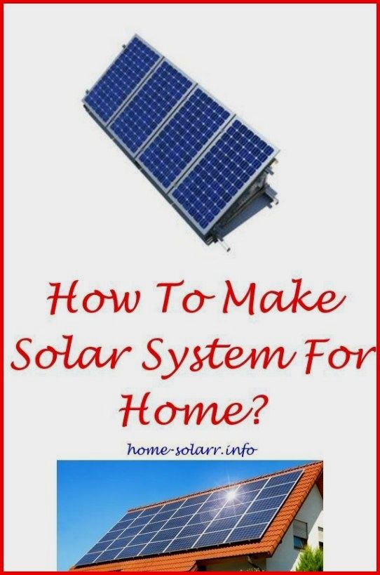 Solar Energy Origin Renewableenergies Solar Panels Solar Power House Best Solar Panels