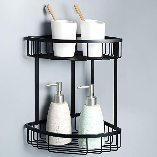 Pin On 1000 Best Bathroom Storage Ideas