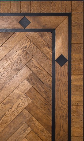 We are experts in wood flooring and we provide our wood flooring service in Barnet and all other areas.