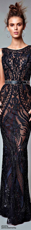 Pin von Gina auf Schwarze Kleider, Black Dresses, Spitze ...