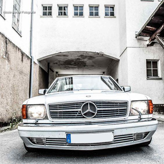 Fotograf Reutlingen | HwieHerzel – Nicole Herzel » SSSSS-)-Klasse!