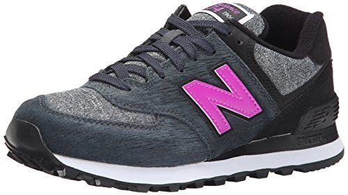 New Balance Running Amazon