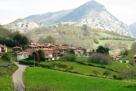 EL CAMÍN ENCANTÁU (Por el valle de Ardisana, Llanes)  http://www.asturiasparadisfrutar.es/2010/08/el-camin-encantau-disfrutando-del-valle.html… pic.twitter.com/uHbKeRSdc3