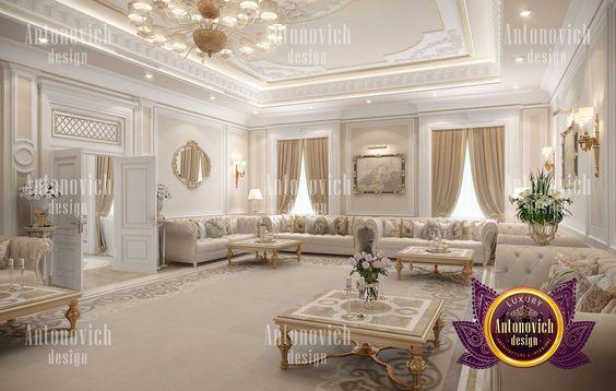Top 10 Interior Designer Company Dubai Interior Design Dubai Interior Design Interior Design Career