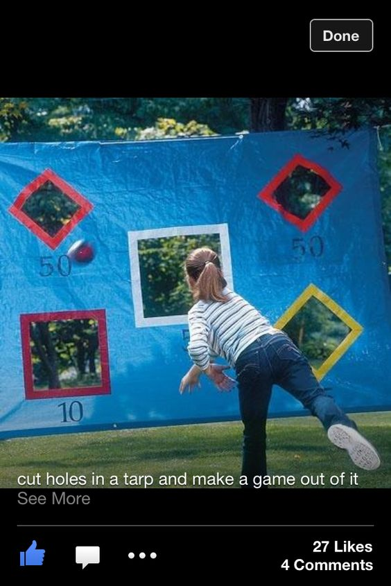 lol parties outdoor games for adults drinking games fun outdoor games