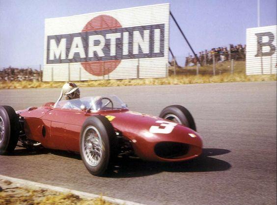 Ferrari-156-920-fer156cwtmk