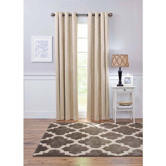 06b3fc7b29388de5217032c6665415c9 - Better Homes And Gardens Thermal Curtains