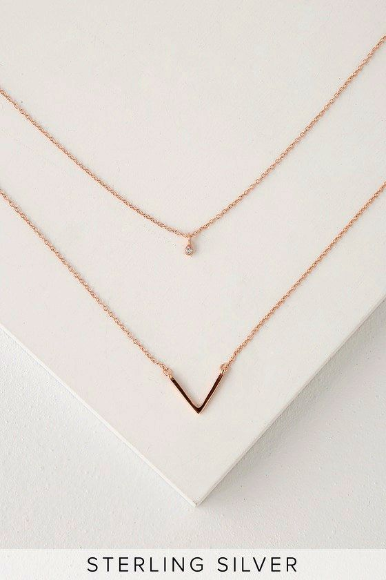 Jewellery Stores Barrie Following Jewellery Online South Africa Those Rose Gold Moon Necklace Australia In Gold Moon Necklace Jewelry Box Mirror Gold Necklace