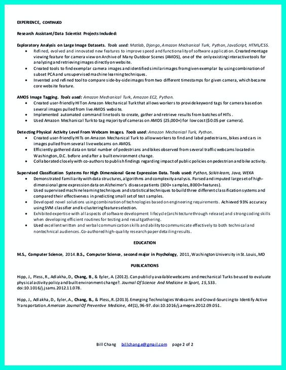Click Here To Download This Data Analyst Resume Template Httpwww