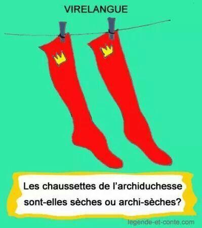 Archiduchesse