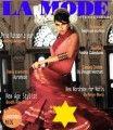La Mode International fashion & lifestyle magazine. La Mode e-magazine online available on www.lamodeintl.com