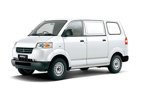 Suzuki Sitio Oficial De Suzuki Car Rental Company Car Rental Suzuki