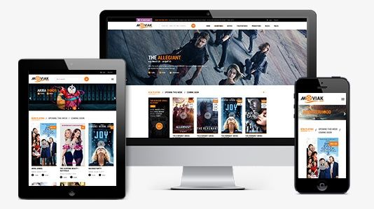 Amymovie Tema P Site De Filmes Template Wordpress Brindes Template Wordpress Site De Filmes Marketing Online